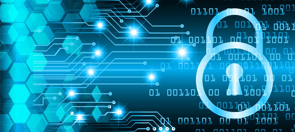 firewall-kurulum-güvenlik