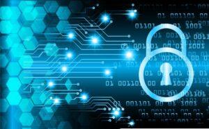 firewall çözümleri kvkk uyum