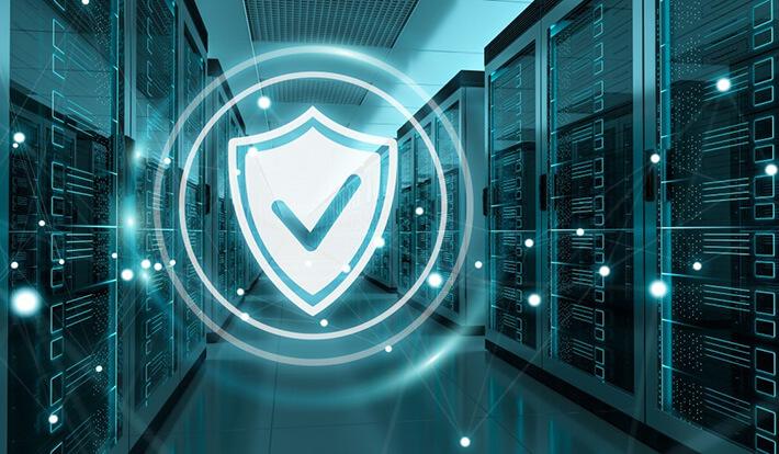 ağ güvenliğinizi kimse geçemeyecek : firewall çözümleri