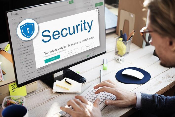 firewall antivirüs çözümleri