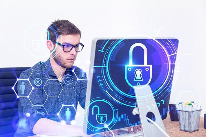 firewall web filtreleme