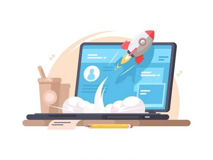 ideal web tasarım firması