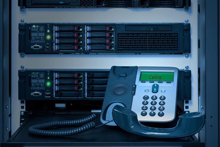 ip telefon santrali kullanmak için neden