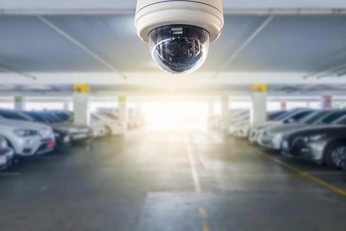 güvenlik kamerası seçerken dikkat edilmesi gerekenler