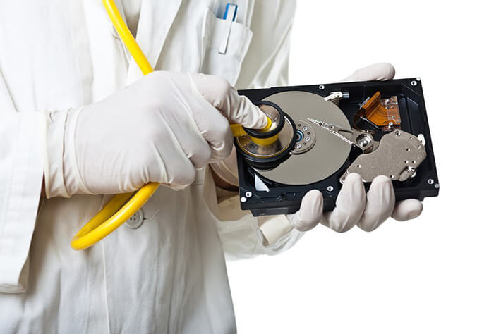 performans garantili veri kurtarma hizmeti