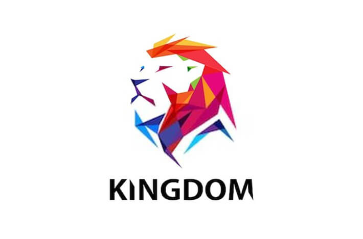 şirketler için logo tasarımı