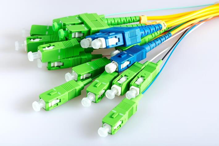 daha önce duymadığınız fiber optik kablo çeşitleri