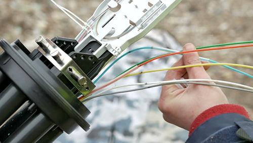fiber-optik-kablolama