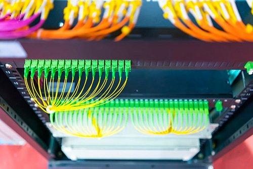 fiber-optik-kullanim
