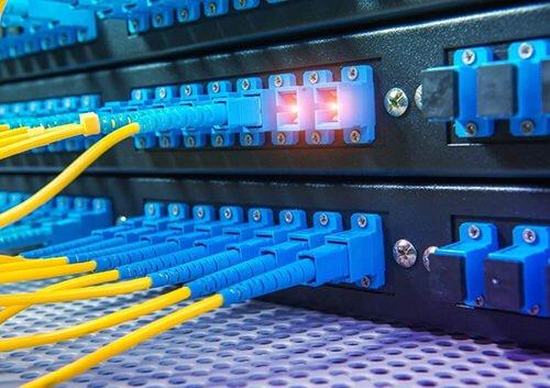fiber optik sonlandırma fiyatları