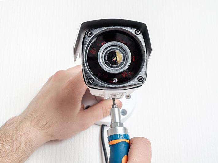 ip kamera sistemi nasıl çalışır