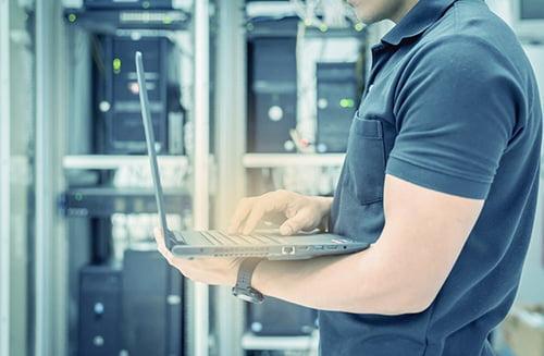 ataşehir bilgisayar servisi