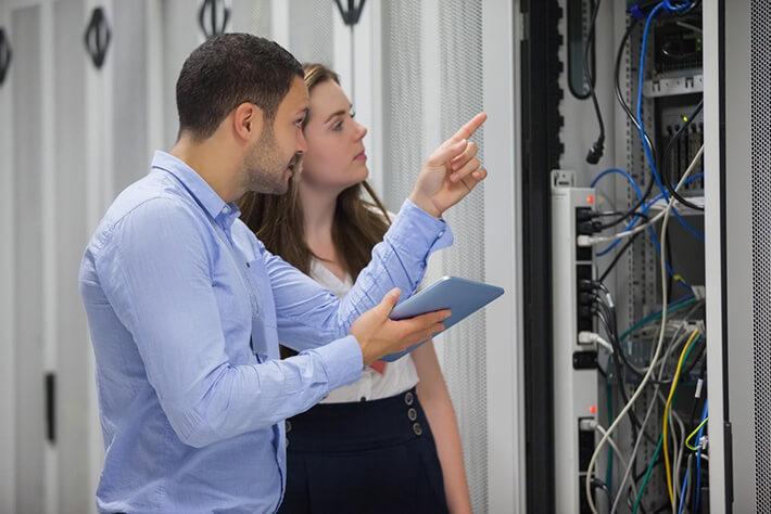 bilgisayar bakım anlaşması nedir