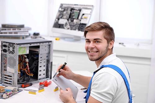 sancaktepe bilgisayar servisi