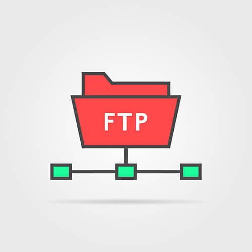 ftp server nedir?