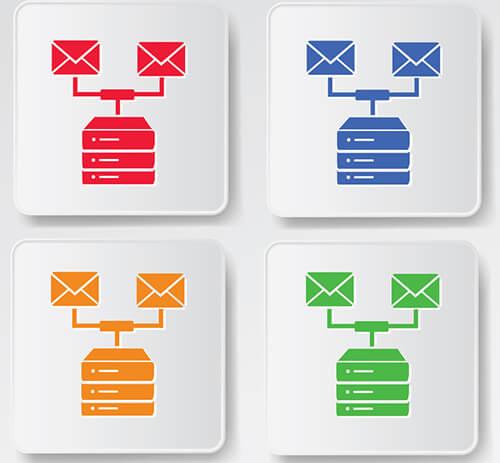 silinmiş e-posta nasıl kurtarabilirim