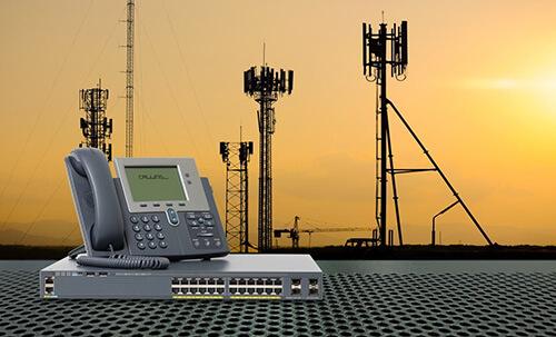 IP Telefon Santrali Kullanmak İçin 10 Neden?