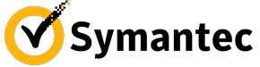 çözüm ortağı symantec