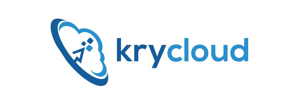 krycloud
